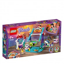 LEGO FRIENDS Подводен тунел 41337