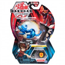 BAKUGAN BATTLE PLANET Топче 1 бр. BASIC BALL 6045148