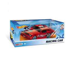 MONDO HOT WHEELS Кола R/C RACING CAR 63595