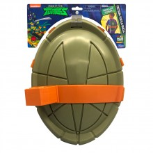 TMNT Черупка щит TACTICAL TURTLE SHELL ROTMNT 82173R