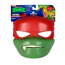 TMNT Маска ROLE PLAY MASK ROTMNT 82180RZ-01