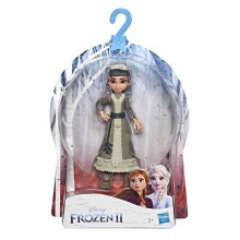 DISNEY FROZEN II Малка кукла E5505