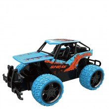 GALLUP BEAST Джип R/C DIE CAST OFF ROAD 1711F036