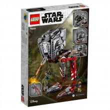 LEGO STAR WARS AT-ST™ Raider 75254
