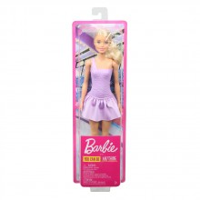 BARBIE YOU CAN BE Кукла с професия FWK89