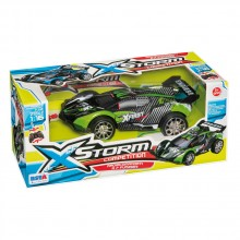 RS TOYS Кола Storm competition R/C мащаб 1:16  10740