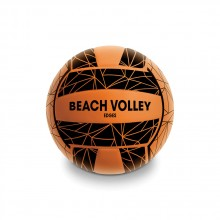MONDO Топка волейбол BEACH VOLLEY EDGES 13849