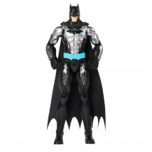 DC BATMAN ФИГУРА BAT-TECH BATMAN 6060346