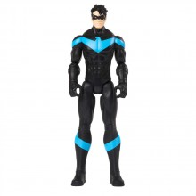 DC BATMAN ФИГУРА NIGHTWING 6060345