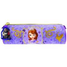 Несесер SOFIA THE FIRST