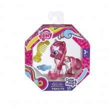 MY LITTLE PONY Пони CUTIE MARK MAGIC WATER CUTIES