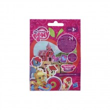 MY LITTLE PONY Мини пони A8330