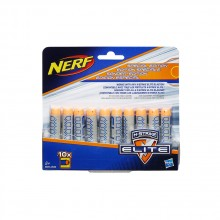 NERF N-STRIKE ELITE Стрели B5571
