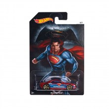 HOT WHEELS Кола BATMAN DJL47