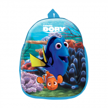 FINDING DORY Раница 99285030