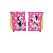BESTWAY Пояс за ръце MINNIE MOUSE 91038