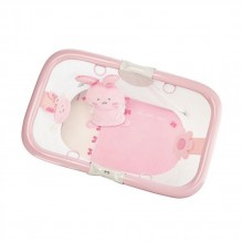 BREVI Кошара за игра SOFT AND PLAY NEW MY LITTLE ANGEL 587 168