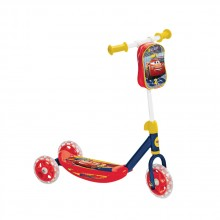 MONDO Скутер с 3 колела MY FIRST SCOOTERS CARS 3 18005