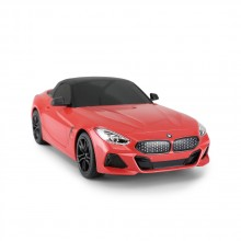 RASTAR Кола BMW Z4 New Version Radio/C 1:18 95900