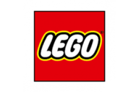 LEGO Weekend в Хиполенд! Купи избрани конструктори Lego и вземи 50% отстъпка!